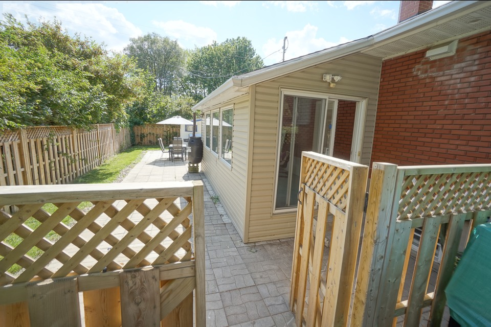image 11 - Bungalow - For sale - Repentigny   - 11 rooms