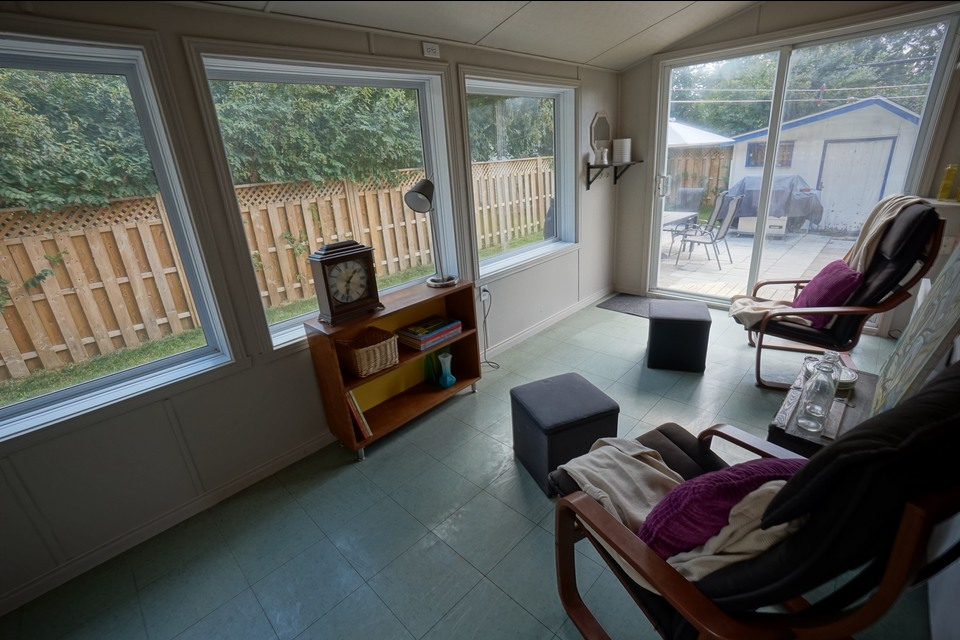 image 16 - Bungalow - For sale - Repentigny   - 11 rooms