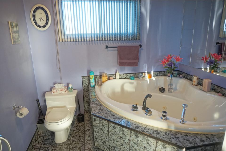 image 5 - Bungalow - For sale - Laval  (Vimont) - 10 rooms