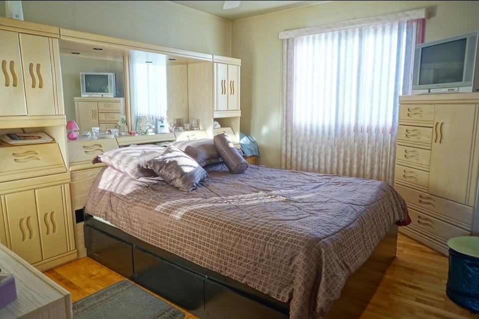 image 6 - Bungalow - For sale - Laval  (Vimont) - 10 rooms