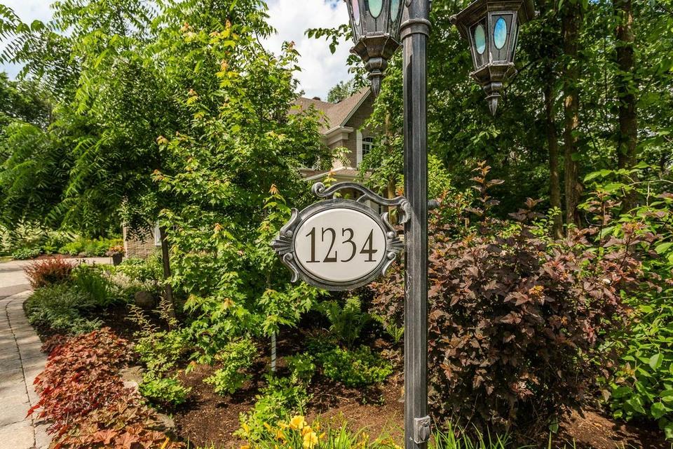image 21 - Maison - À vendre - Boucherville   - 20 pièces