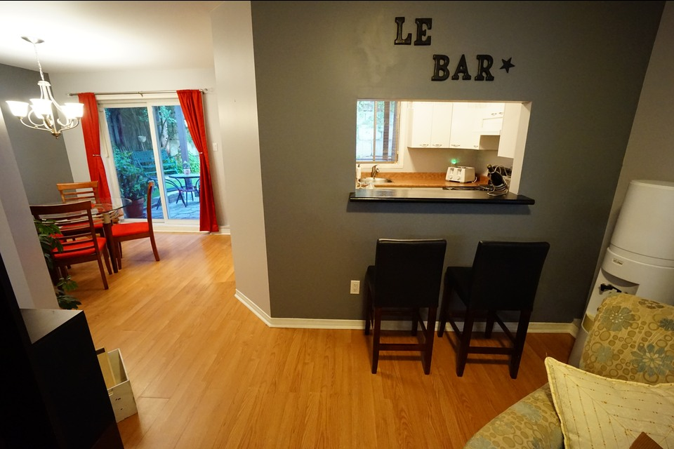 image 11 - Bungalow - For sale - Laval   - 11 rooms