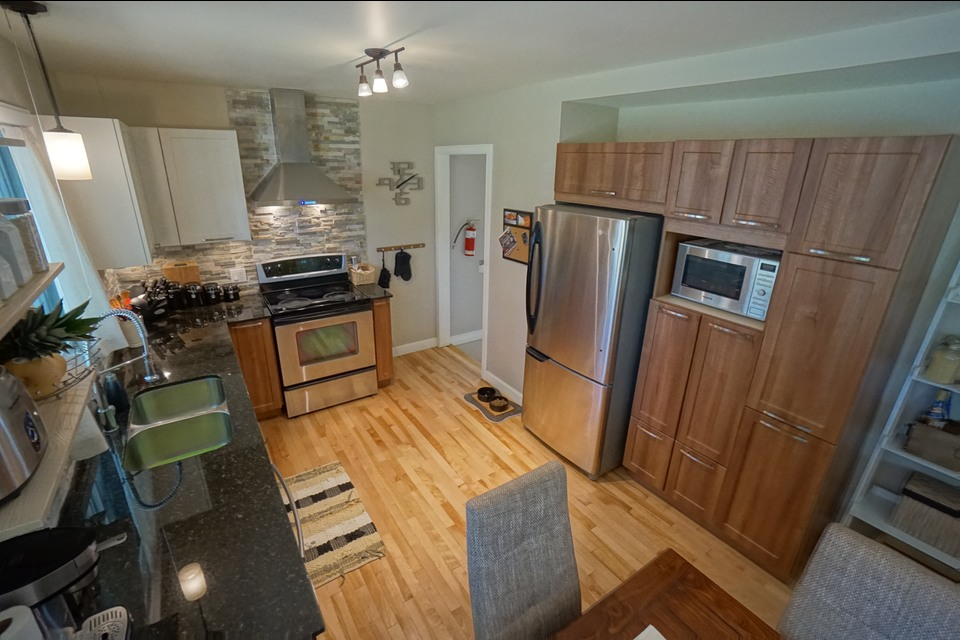 image 13 - Bungalow - For sale - Repentigny   - 11 rooms