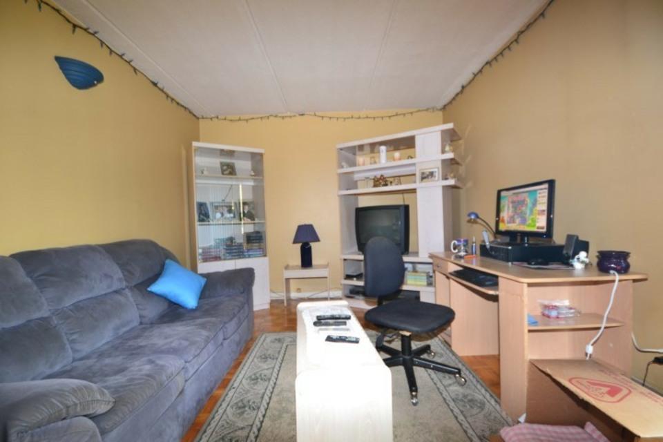 image 10 - Appartamento - In Affitto - Montréal  (Montréal-Nord) - 5 stanze