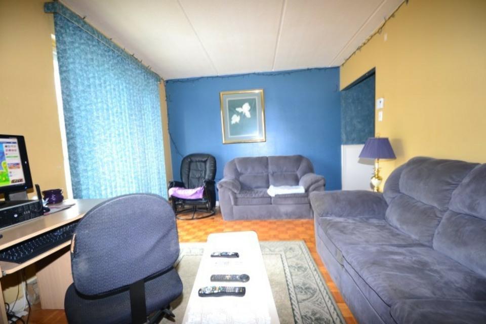 image 12 - Appartamento - In Affitto - Montréal  (Montréal-Nord) - 5 stanze