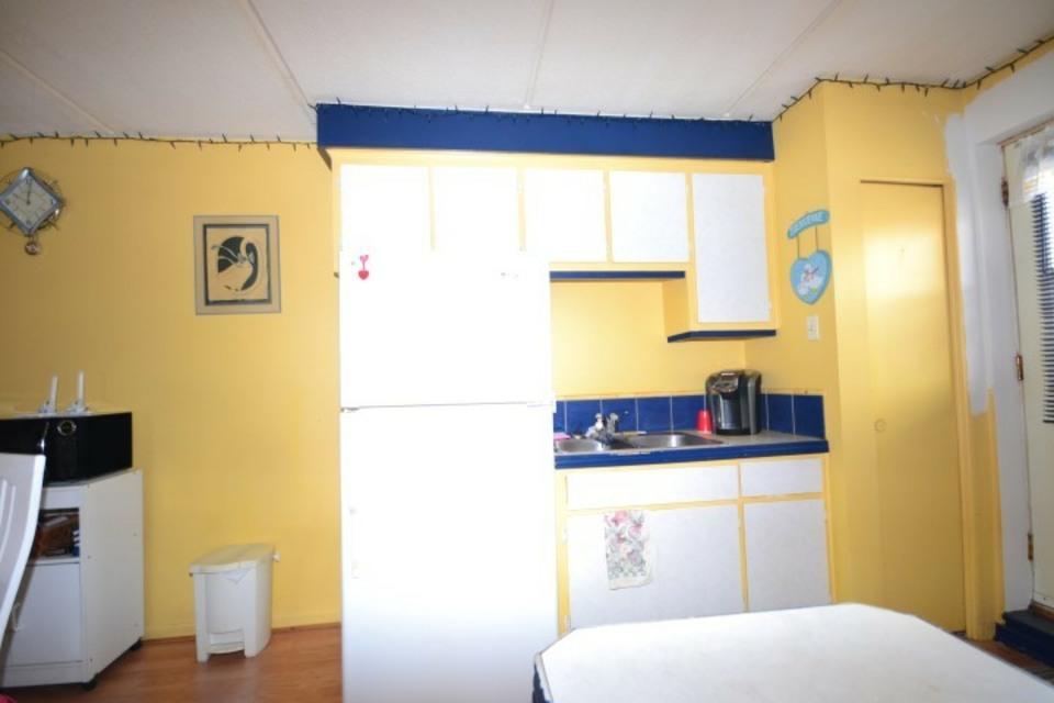 image 2 - Appartamento - In Affitto - Montréal  (Montréal-Nord) - 5 stanze