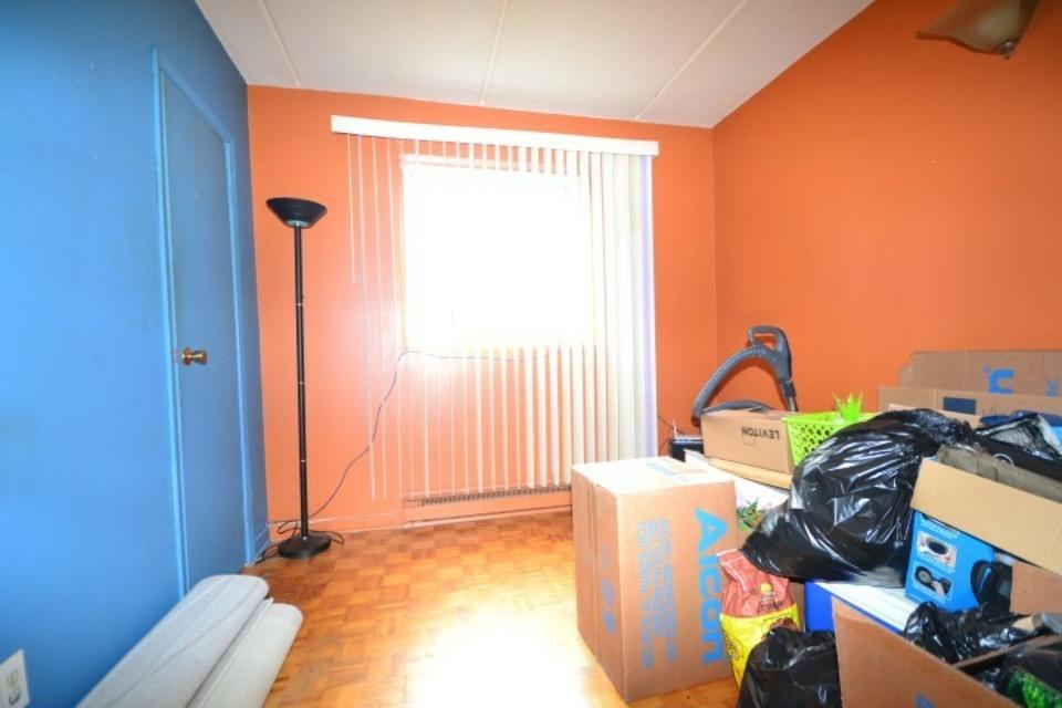 image 6 - Appartamento - In Affitto - Montréal  (Montréal-Nord) - 5 stanze