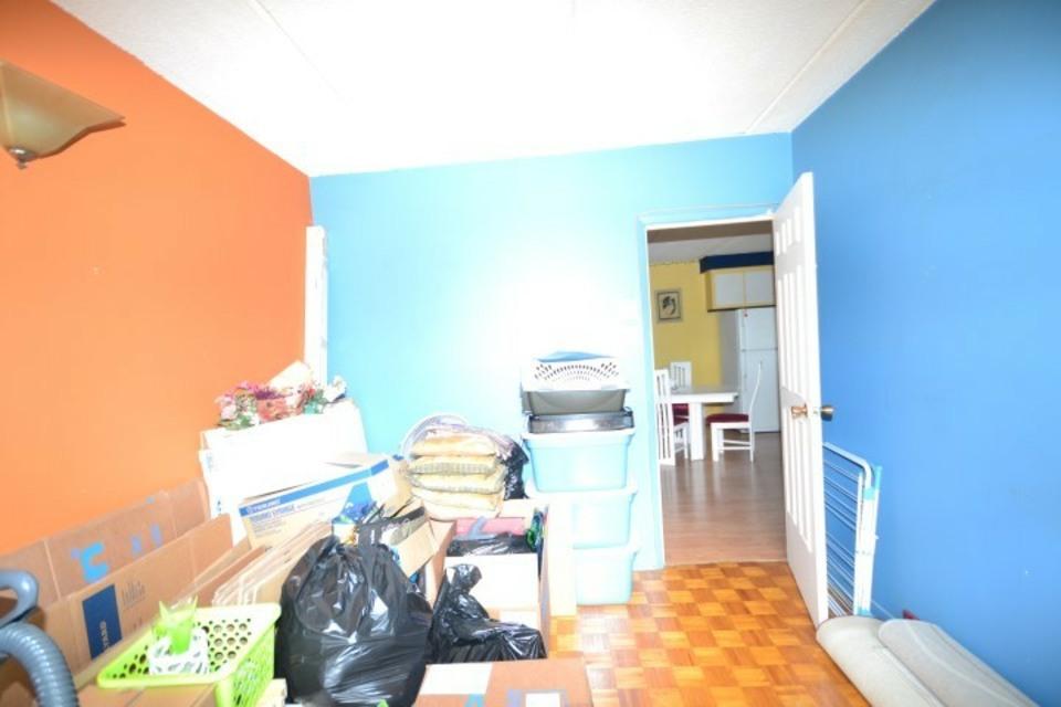 image 7 - Appartamento - In Affitto - Montréal  (Montréal-Nord) - 5 stanze