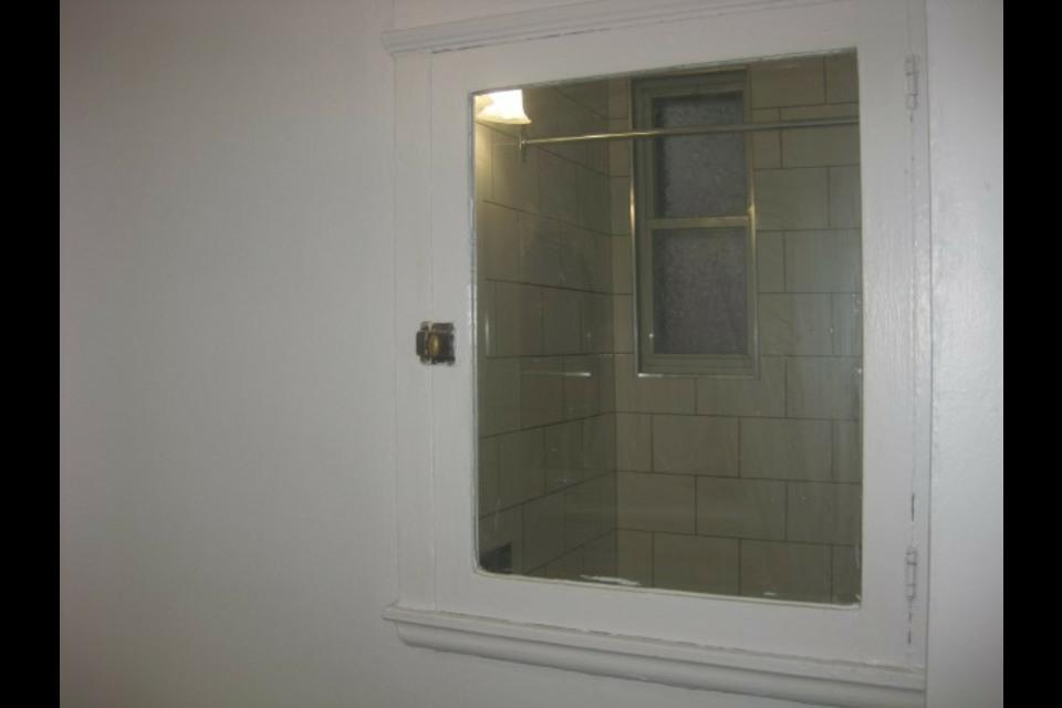 image 1 - Appartamento - In Affitto - Montréal  (Centre-Sud) - 4 stanze