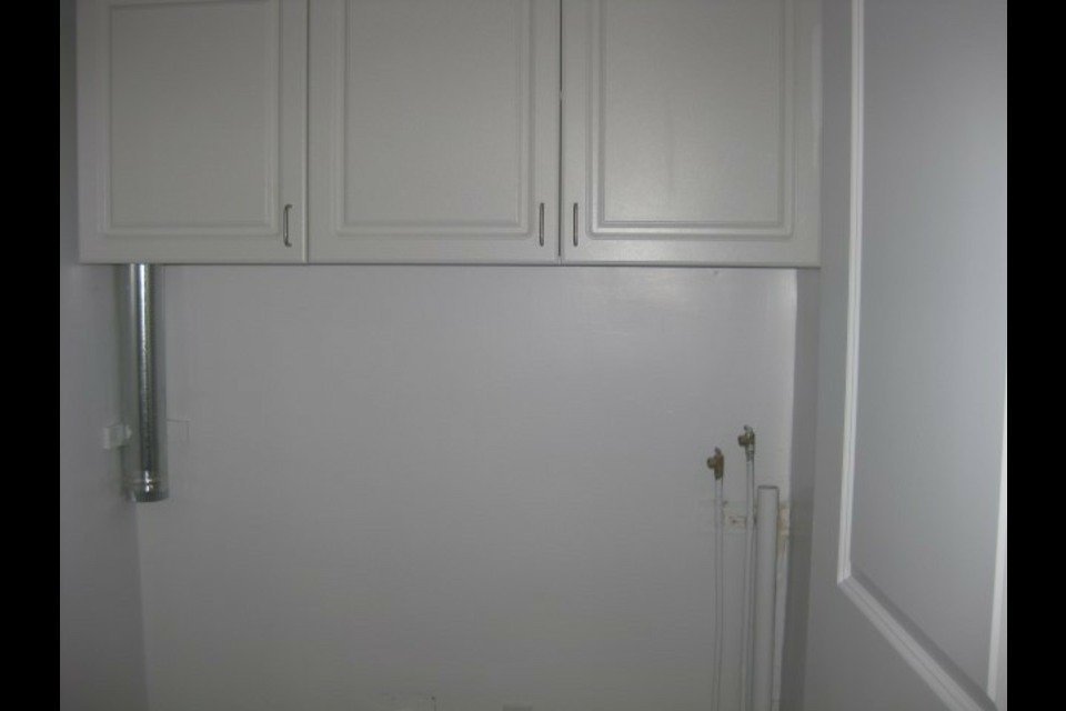 image 4 - Appartamento - In Affitto - Montréal  (Centre-Sud) - 4 stanze