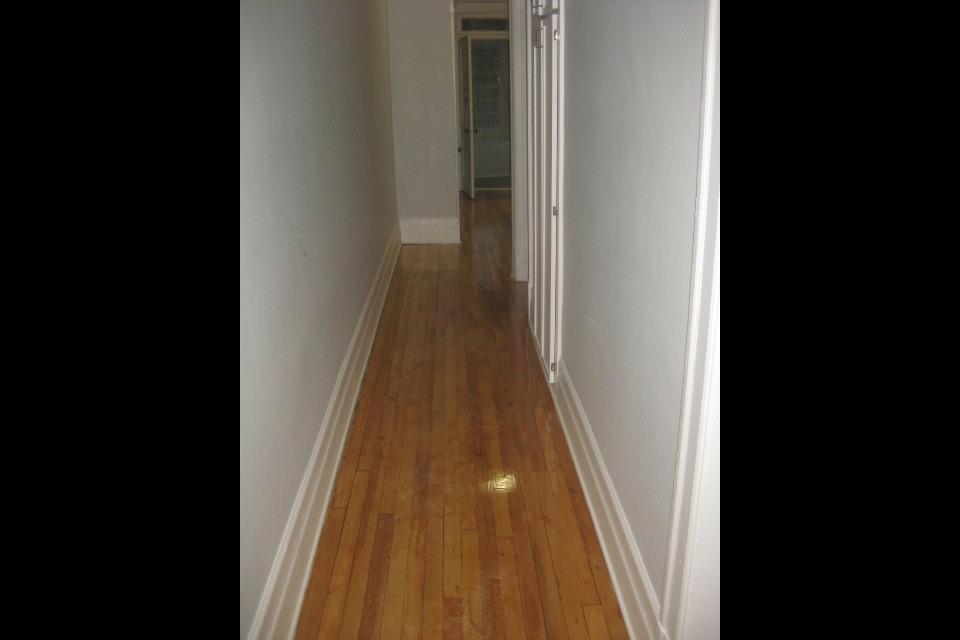 image 5 - Appartamento - In Affitto - Montréal  (Centre-Sud) - 4 stanze