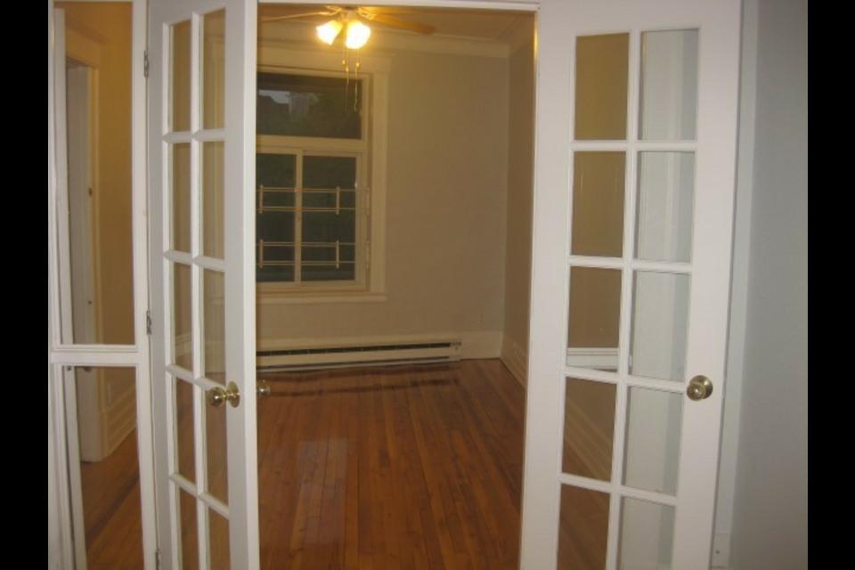image 10 - Appartamento - In Affitto - Montréal  (Centre-Sud) - 4 stanze