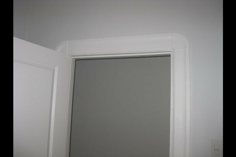 image 12 - Appartamento - In Affitto - Montréal  (Centre-Sud) - 4 stanze