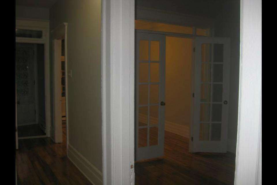 image 7 - Appartamento - In Affitto - Montréal  (Centre-Sud) - 4 stanze