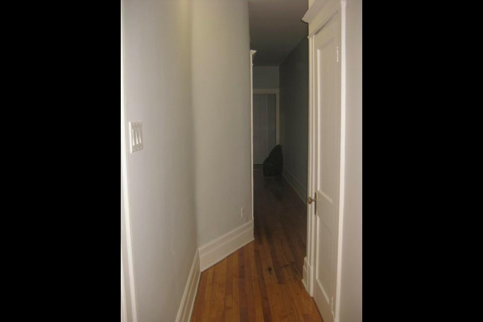 image 8 - Appartamento - In Affitto - Montréal  (Centre-Sud) - 4 stanze