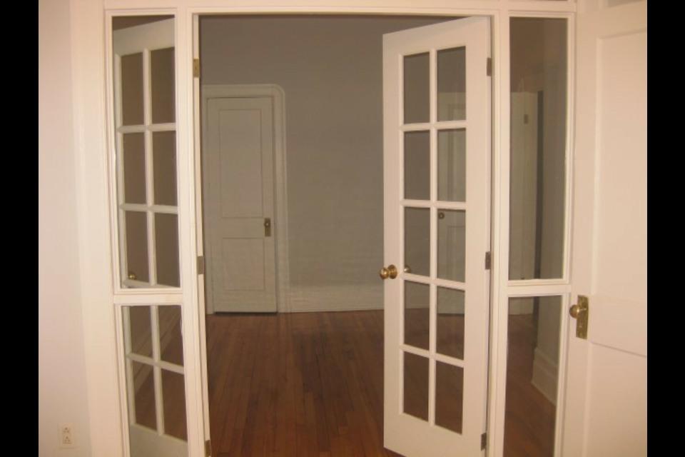 image 9 - Appartamento - In Affitto - Montréal  (Centre-Sud) - 4 stanze