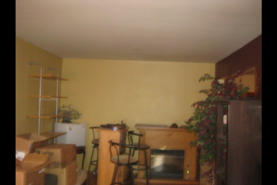 image 7 - Appartement - À louer - Montréal  (Saint-Leonard) - 5 pièces