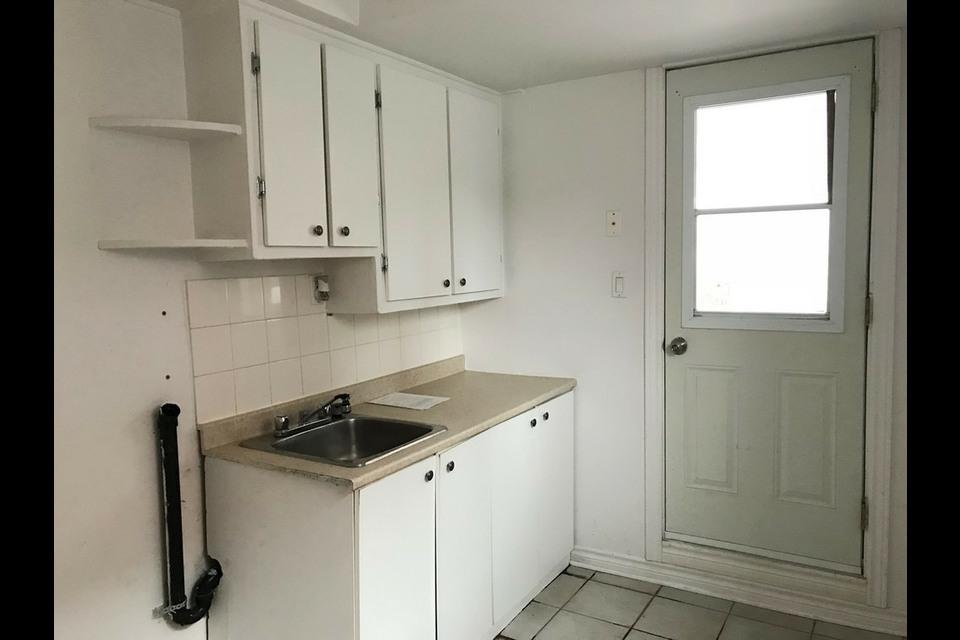 image 0 - Appartement - À louer - Montréal  (Villeray) - 4 pièces