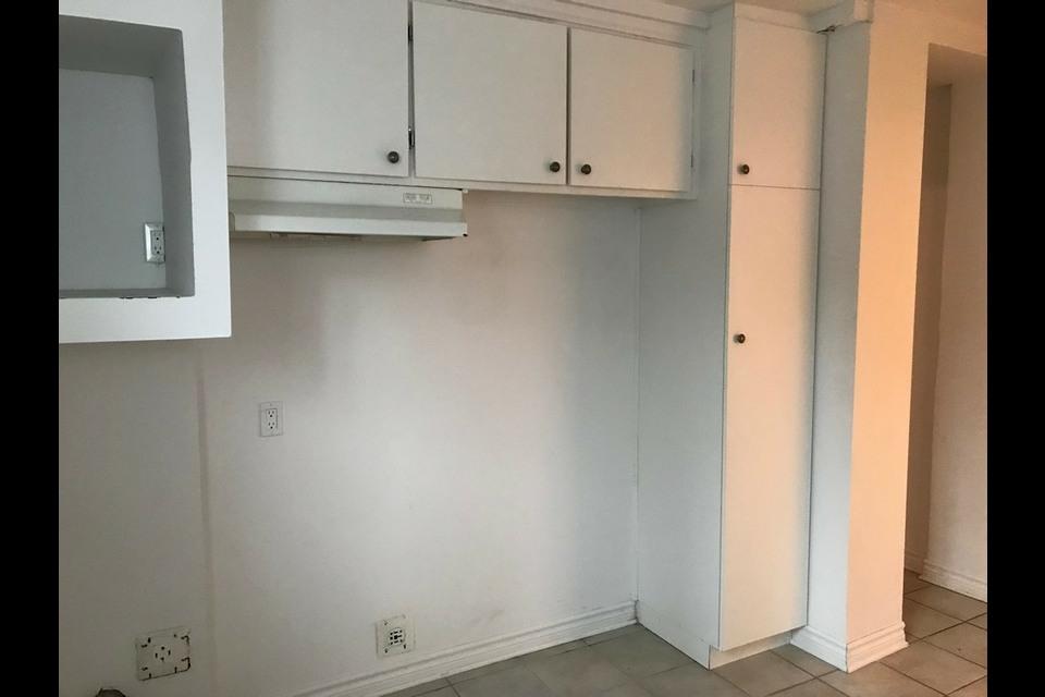 image 1 - Appartement - À louer - Montréal  (Villeray) - 4 pièces