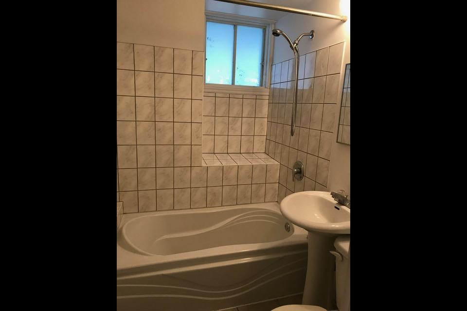 image 2 - Appartement - À louer - Montréal  (Villeray) - 4 pièces