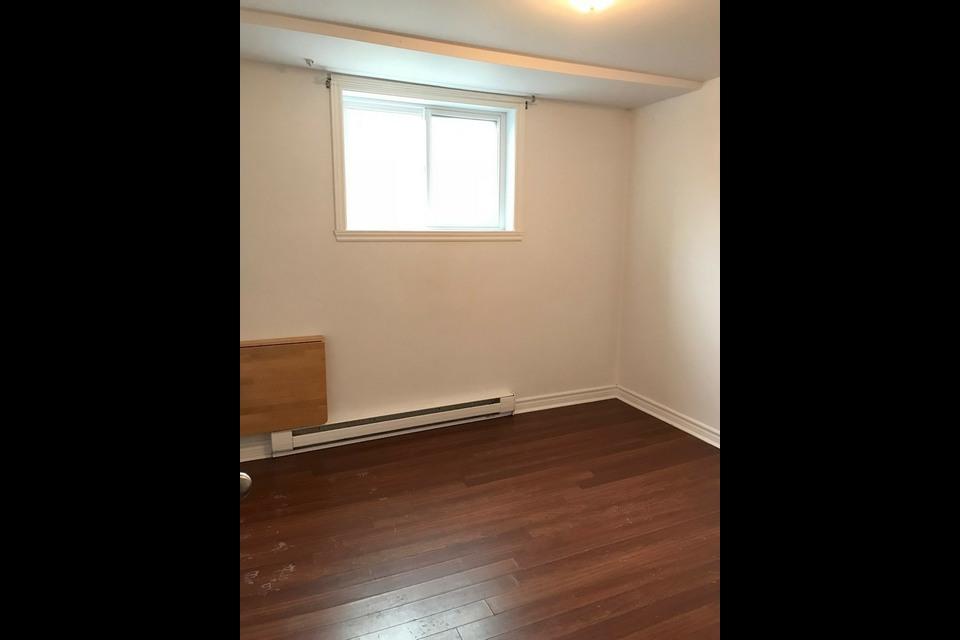image 3 - Appartement - À louer - Montréal  (Villeray) - 4 pièces