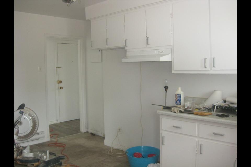 image 5 - Apartment - For rent - Laval  (Pont-Viau) - 5 rooms