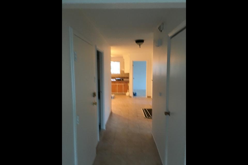 image 6 - Apartment - For rent - Montréal  (Montréal-Nord) - 5 rooms