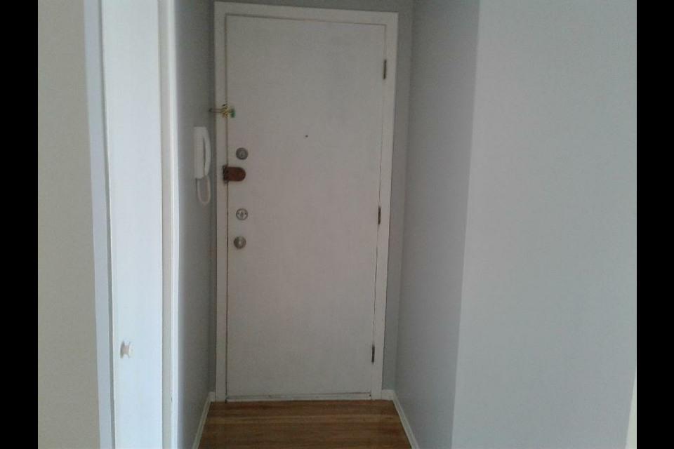 image 16 - Appartement - À louer - Montréal  (Montréal-Nord) - 5 pièces