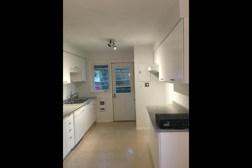 image 1 - Appartement - À louer - Montréal  (Mercier-ouest) - 5 pièces