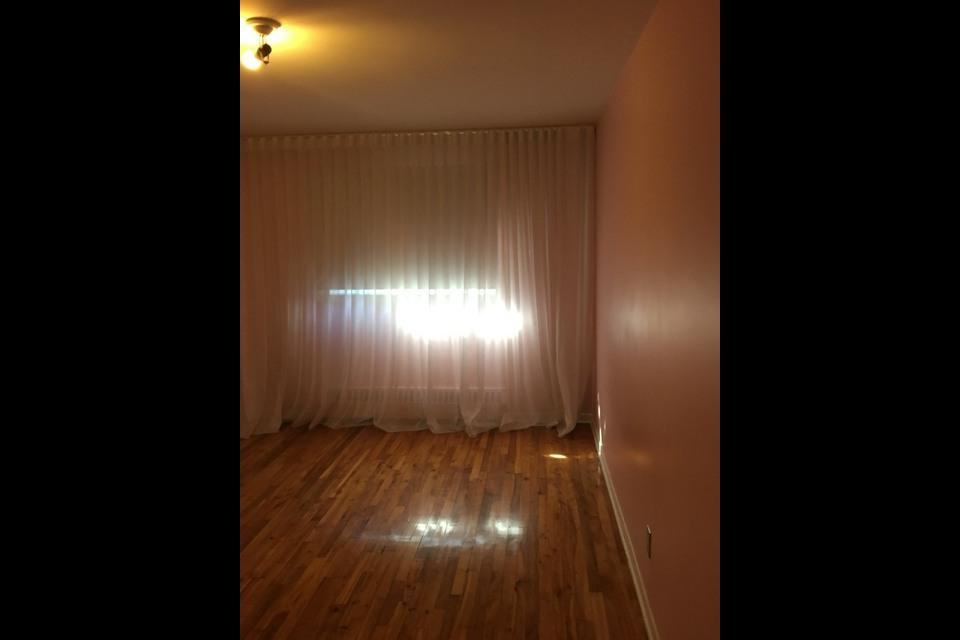 image 0 - Appartement - À louer - Montréal  (Saint-Leonard) - 4 pièces