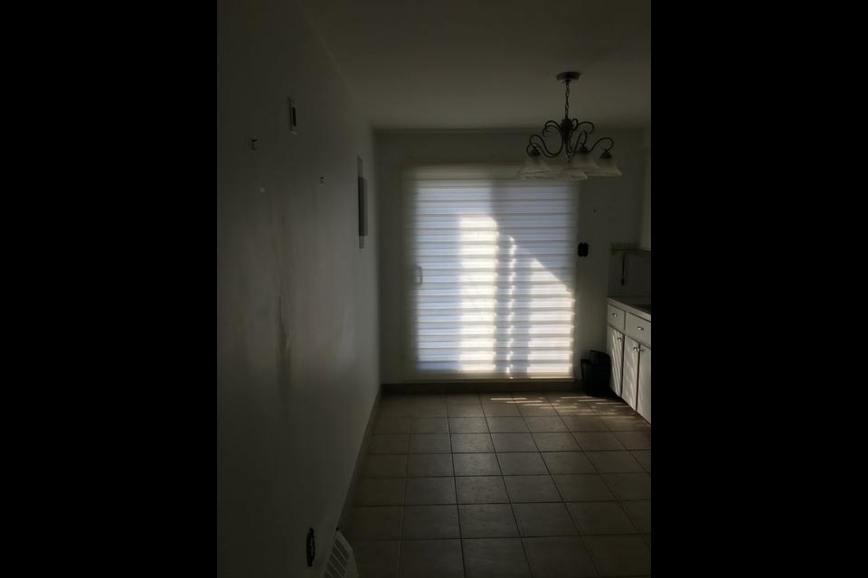 image 2 - Appartement - À louer - Montréal  (Saint-Leonard) - 4 pièces