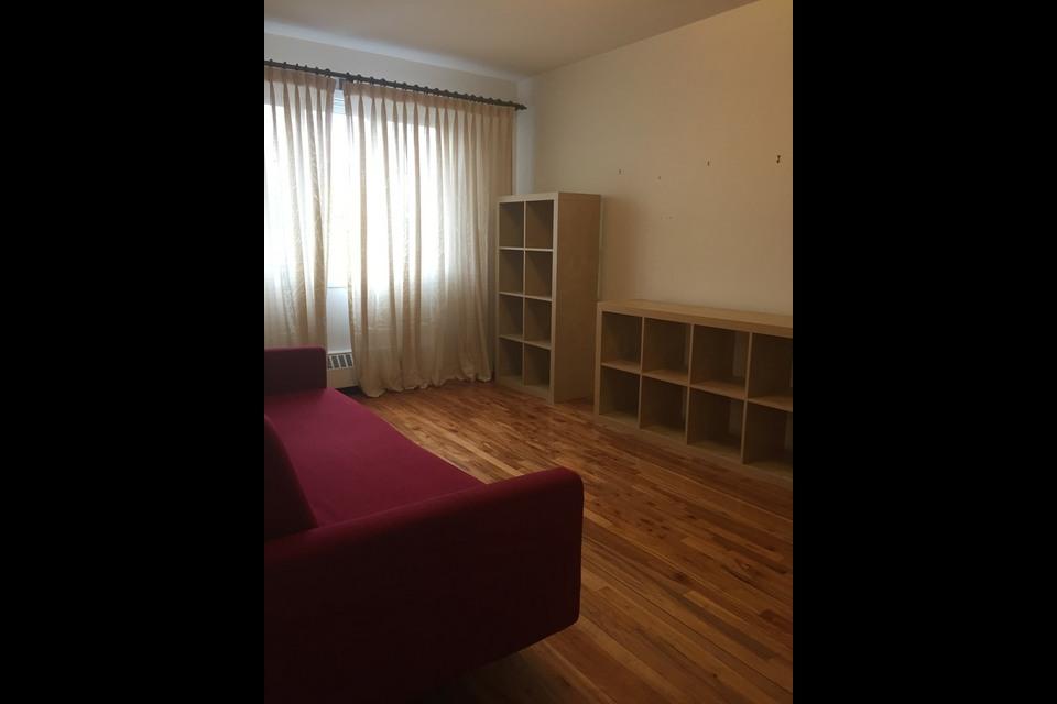 image 6 - Appartement - À louer - Montréal  (Saint-Leonard) - 4 pièces