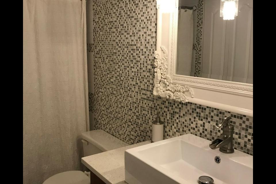 image 6 - Condo - For rent - Montréal  (Rivière-des-Prairies) - 5 rooms