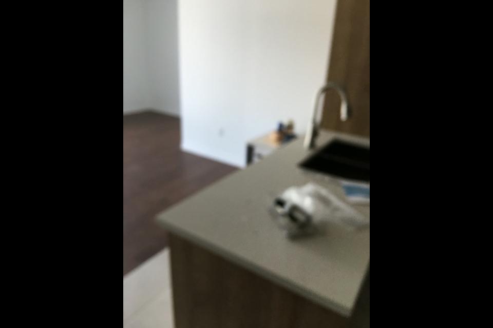 image 0 - Apartment - For rent - Montréal  (Rivière-des-Prairies) - 4 rooms