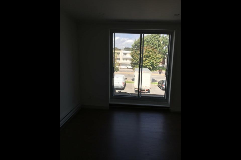image 4 - Appartement - À louer - Montréal  (Rivière-des-Prairies) - 4 pièces