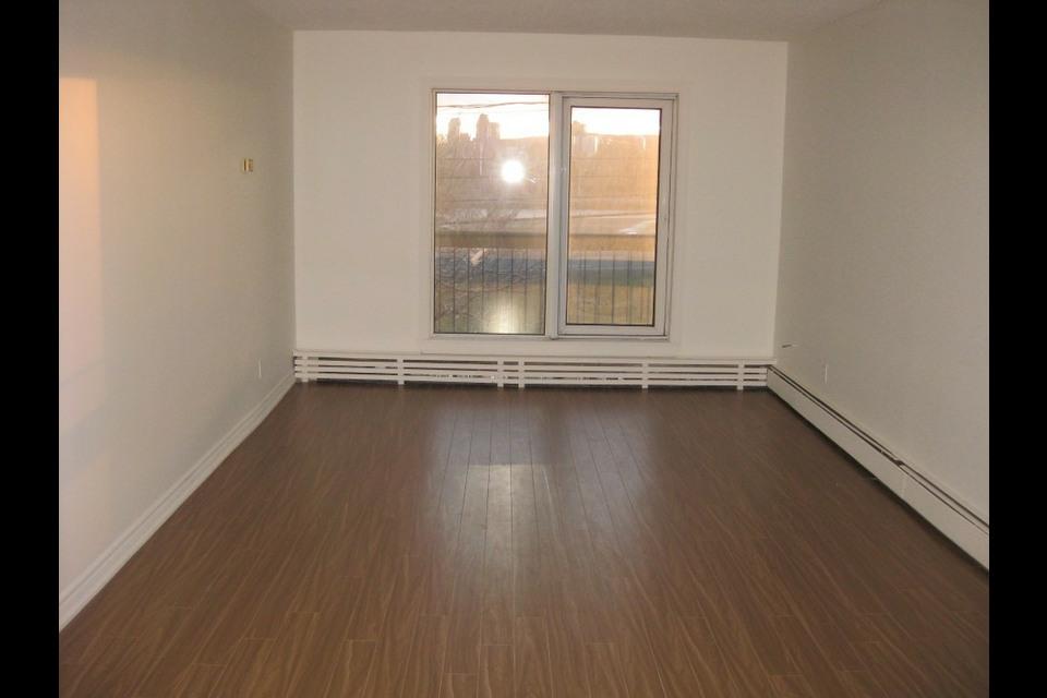 image 1 - Condo - For rent - Saint-Lambert  (Saint-Lambert (Montérégie)) - 3 rooms