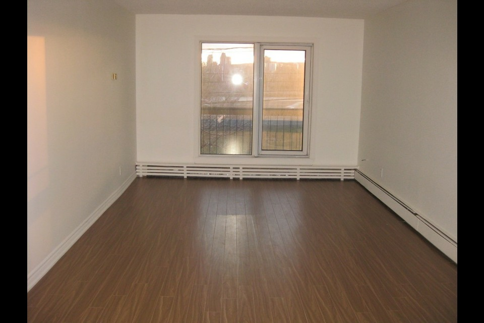 image 1 - Condo - For rent - Saint-Lambert  (Saint-Lambert (Montérégie)) - 3 rooms