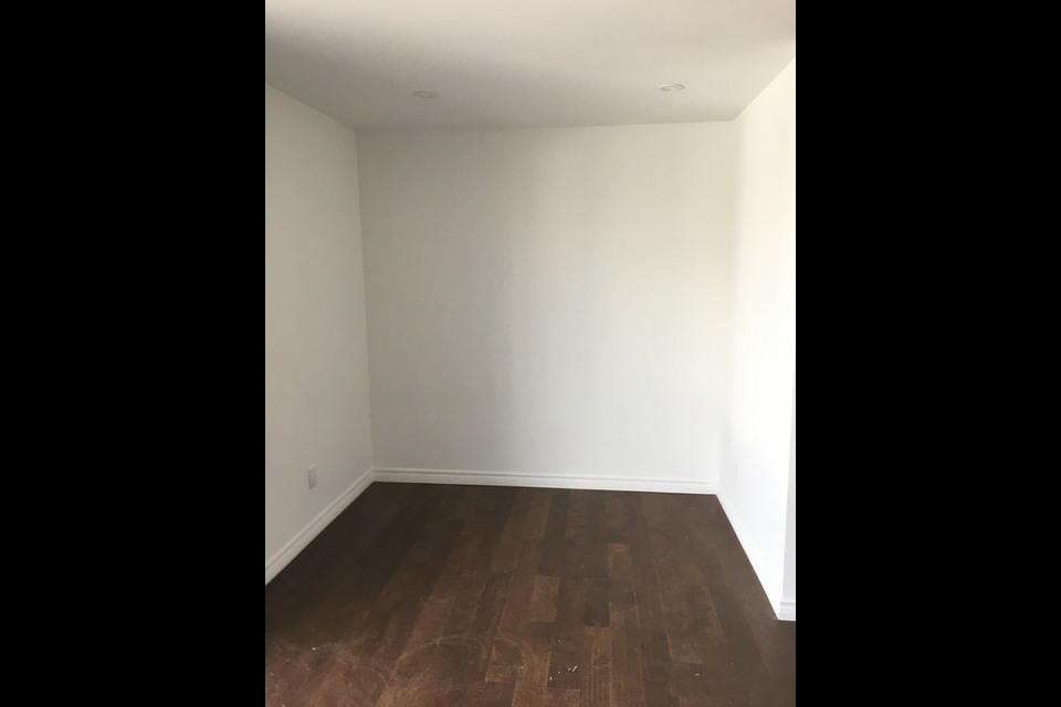 image 2 - Apartment - For rent - Montréal  (Rivière-des-Prairies) - 4 rooms