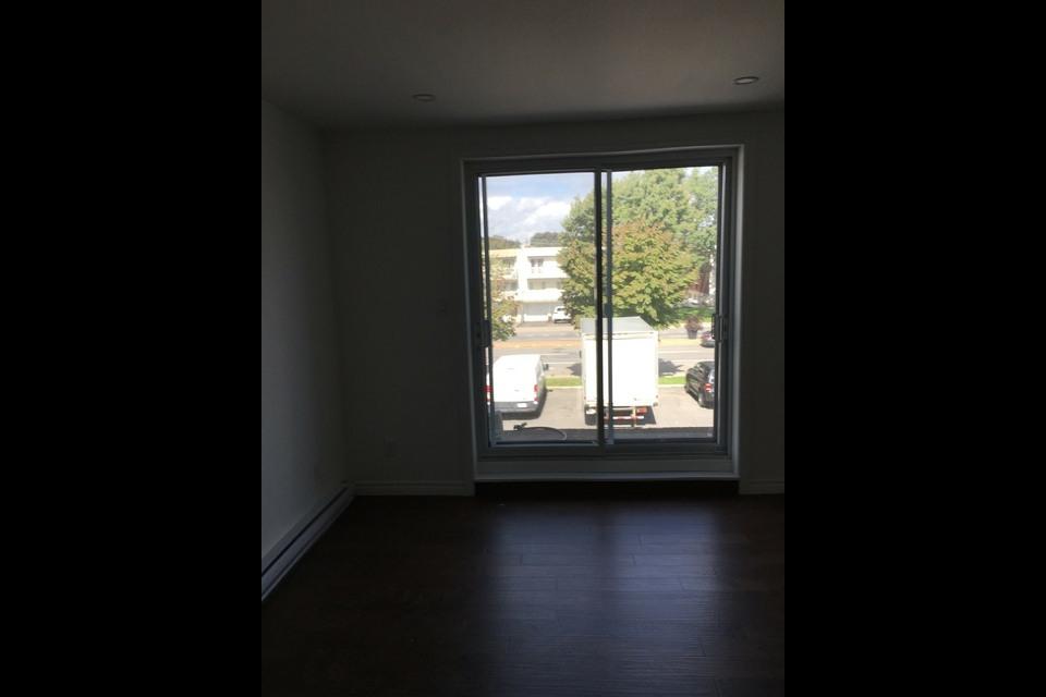 image 3 - Appartement - À louer - Montréal  (Rivière-des-Prairies) - 4 pièces
