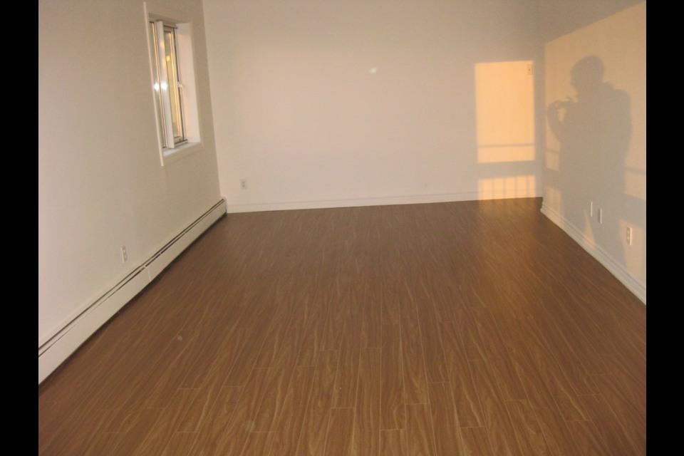 image 2 - Condo - For rent - Saint-Lambert  (Saint-Lambert (Montérégie)) - 3 rooms