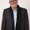 Jean-Marc Welsch - Co-fondateur