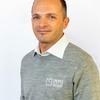 Arnaud  Riou - Directeur Grands Comptes
