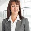 Diane Boulet - Directrice, développement hypothécaire