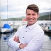 Jonathan Korb -  Courtier immobilier résidentiel et commercial