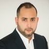 Hamza Benjelloun - Courtier Immobilier