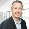 Sylvain Dyja - Directeur Développement Hypothécaire