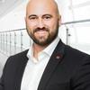Carl Ramacieri - Directeur, développement hypothécaire