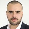 Davide Giardino - Courtier Immobilier