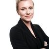 Emmanuelle Beaudet - Courtier Immobilier
