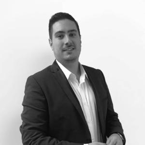 Hugo  - Directeur PubliDirect